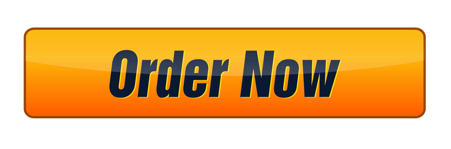 Order-Now 1